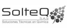 Solteq